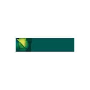 Atliekų tvarkymo paslaugos visoje Lietuvoje
